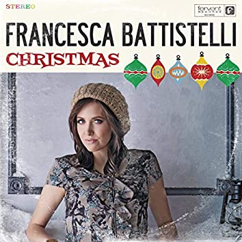 Christmas (Deluxe Version)