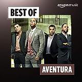 Best of Aventura