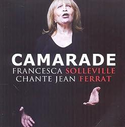 Chante Jean Ferrat