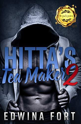 Hitta's Tea Maker pt. 2