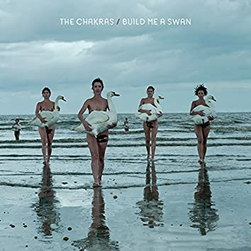 Build Me a Swan