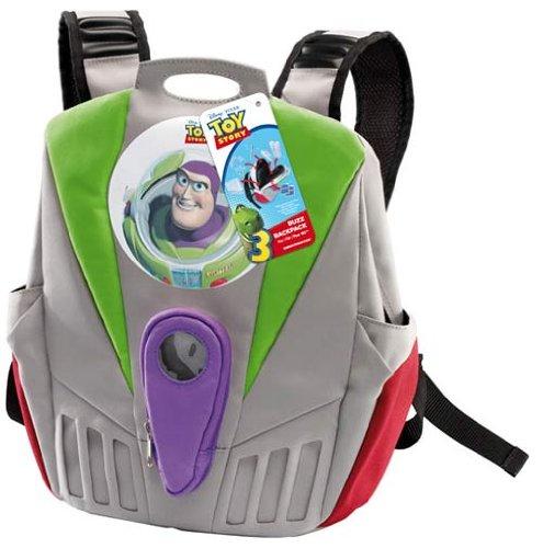 Thrustmaster Toy Story 3 Buzz, Beige