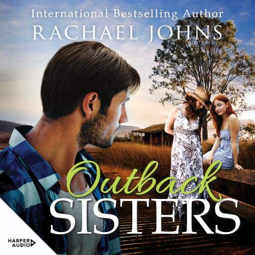 Outback Sisters cover art