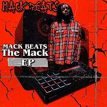 The Mack - EP
