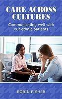 Care Across Cultures