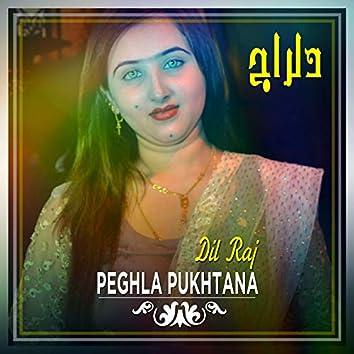 Peghla Pukhtana