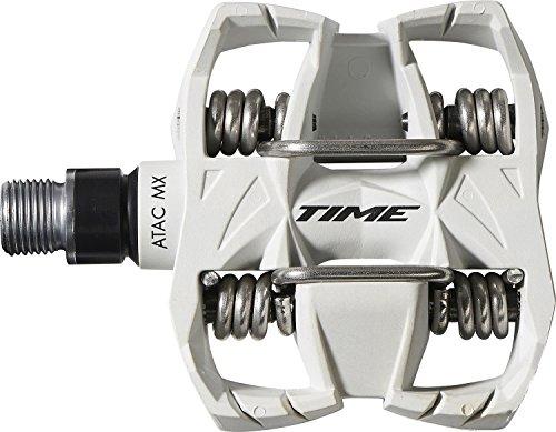 Time MX 6 Pédales
