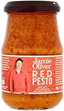 jamie oliver dried tomatoes