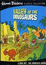 Best valley of the dinosaurs Reviews