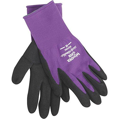 Wonder Grip Nicely Nimble Garden Gloves M