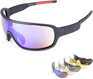 prescription glasses for running and cycling