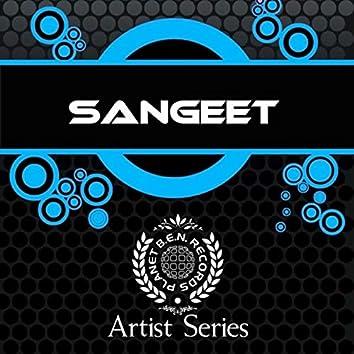 Sangeet Works