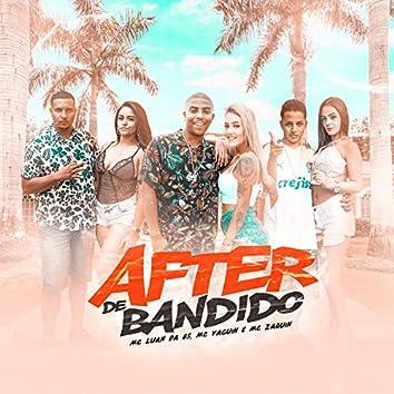 After de Bandido