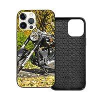 Harley-Davidson iPhone 12 ケース iPhone12 Pro ケース iPhone12 Pro max ケース iPhone12 mini ケース TPU 耐衝撃 脱着簡単 軽量 すり傷防止 指紋防止 かわいい おしゃれ カメラ保護 傷防止 (6.1インチ/5.4インチ/6.7インチ)
