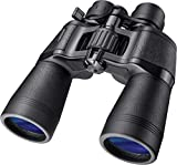 Barska 10-30x50 Level Zoom Binoculars