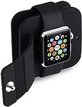 apple watch travel dock