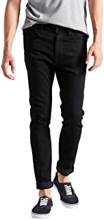 Levi´s ® 510 Skinny Fit 38 Black