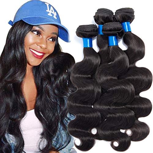 22 inch peruvian hair _image3