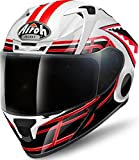 Airoh Casco Valor Touchdown Gloss M