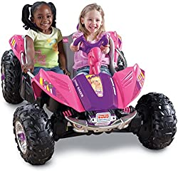Cute Electric Powered Barbie Cars For Toddlers In 2019 The Kids