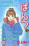 ぱんつ プチデザ(3) (デザートコミックス)