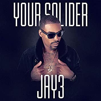 Your Soldier