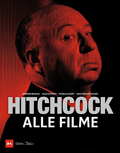 Hitchcock: Alle Filme