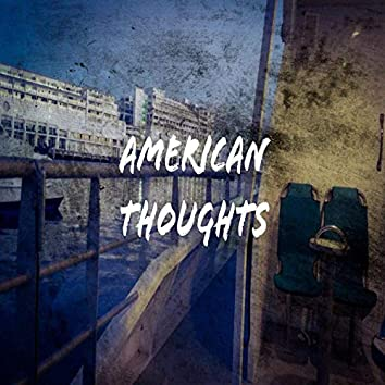 American Thoughts