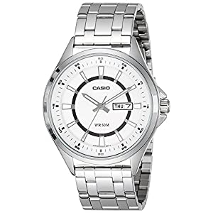 Casio Collection MTP-E108D-7AV 7