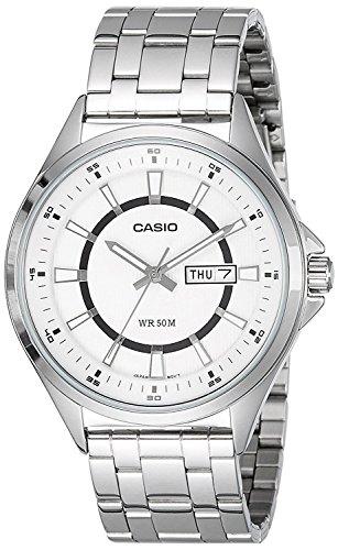 Casio Collection MTP-E108D-7AV 1