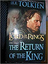 The Return of the Kings : Part Three - The Lord of the Rings