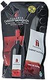 Taperia Cabernet Sauvignon Rouge Spanien rotwein