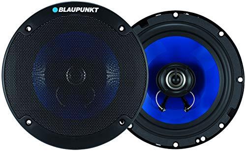 'Auto-Lautsprecher BLAUPUNKT icx...