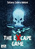 the excape game