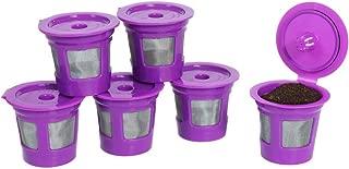Best keurig b31 reusable k cup Reviews