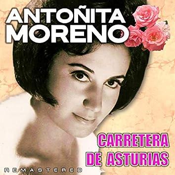 Carretera de Asturas (Remastered)