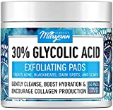 Glycolic Acids - Best Reviews Guide