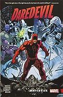 Daredevil: Back in Black Vol. 6: Mayor Fisk