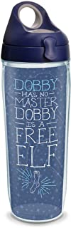 Best mug dobby is a free elf Reviews