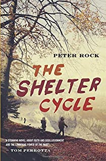 Best the shelter cycle Reviews