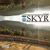 Skyr [Explicit]