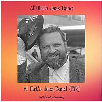 Al Hirt's Jazz Band (EP) [All Tracks Remastered]