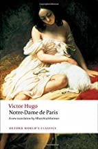 Notre-Dame de Paris (Oxford World's Classics)