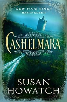 Cashelmara by [Susan Howatch]