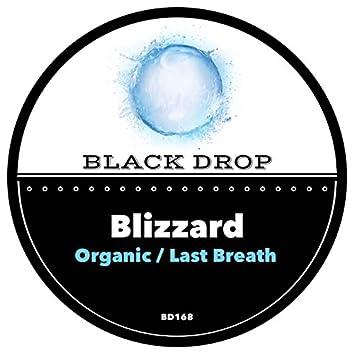 Organic / Last Breath