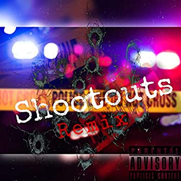 Shoot Outs