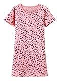 ABClothing Prinzessin Nachthemd Nachthemd Kinder Nachtwäsche Größe 7-8 Jahre