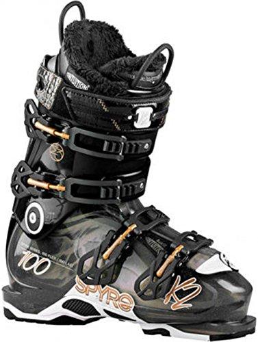 K2 Herren Skischuh Spyre 100