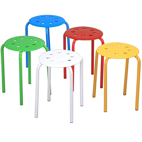 Pleasing Ikea Stools Amazon Com Gmtry Best Dining Table And Chair Ideas Images Gmtryco