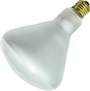 Havells 16706-75BR40//FL 130V Reflector Flood Light Bulb